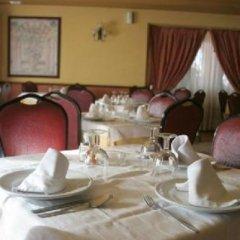 Отель Hostal Restaurante El Paso Испания, Байлен - отзывы, цены и фото номеров - забронировать отель Hostal Restaurante El Paso онлайн питание фото 3