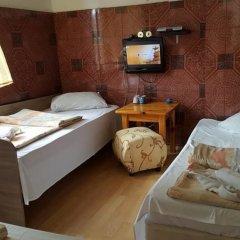 Shans 2 Hostel удобства в номере фото 2