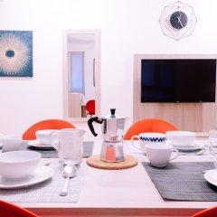Отель Corte dell'Aposa Италия, Болонья - отзывы, цены и фото номеров - забронировать отель Corte dell'Aposa онлайн питание