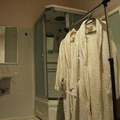 Гостиница Guest House Fresh в Калининграде отзывы, цены и фото номеров - забронировать гостиницу Guest House Fresh онлайн Калининград ванная