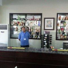 Отель Delilah Hotel Иордания, Мадаба - отзывы, цены и фото номеров - забронировать отель Delilah Hotel онлайн гостиничный бар