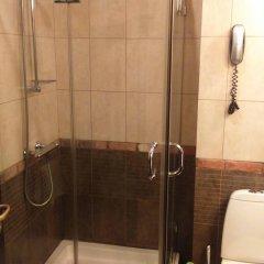 Мини-Отель Ломоносов ванная фото 5