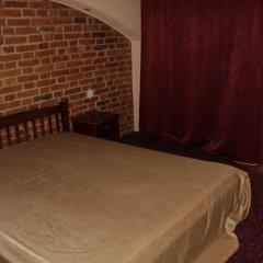 Гостиница Blues комната для гостей фото 2