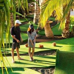 Отель Caribe Club Princess Beach Resort and Spa - Все включено развлечения