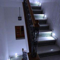 Отель Riad les Idrissides Марокко, Фес - отзывы, цены и фото номеров - забронировать отель Riad les Idrissides онлайн удобства в номере