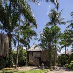 Отель Beyond Resort Krabi фото 14