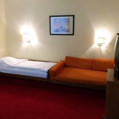 Hotel Beyer комната для гостей фото 2