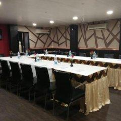 Hotel Simran Inn фото 2