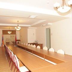 Отель Арцах фото 4