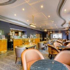 Tavistock Hotel гостиничный бар