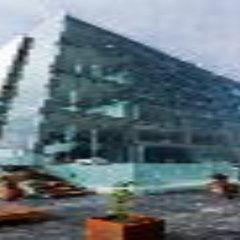 Отель Demetria Hotel Мексика, Гвадалахара - отзывы, цены и фото номеров - забронировать отель Demetria Hotel онлайн фото 5
