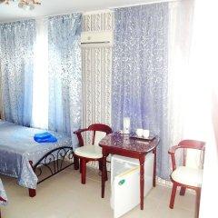 Отель Lotus Иркутск комната для гостей фото 2