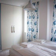 Отель Apartament Ten Польша, Варшава - отзывы, цены и фото номеров - забронировать отель Apartament Ten онлайн
