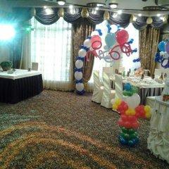 Гостиница Арле фото 3