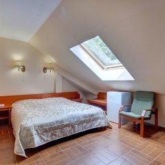 Мини-Отель Шувалоff комната для гостей фото 6