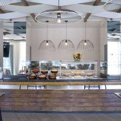 Отель Wyndham Athens Residence питание фото 3