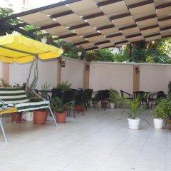 Отель Gran Via Болгария, Бургас - 5 отзывов об отеле, цены и фото номеров - забронировать отель Gran Via онлайн фото 6