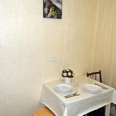 Гостиница Hanaka on Bratskaia 23 в Москве отзывы, цены и фото номеров - забронировать гостиницу Hanaka on Bratskaia 23 онлайн Москва удобства в номере
