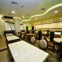 Отель Alain Hotel Apartments ОАЭ, Аджман - отзывы, цены и фото номеров - забронировать отель Alain Hotel Apartments онлайн фото 5