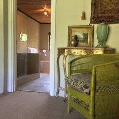 Отель Halstead Farm удобства в номере фото 2
