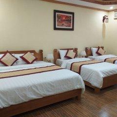 Отель Xayana Home комната для гостей фото 2