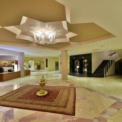 Avrasya Hotel интерьер отеля фото 2