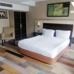 Izmir Comfort Hotel Турция, Измир - отзывы, цены и фото номеров - забронировать отель Izmir Comfort Hotel онлайн комната для гостей фото 3