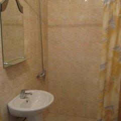 Гостиница Константин Бердянск ванная фото 2