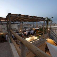 Отель Riad Anata Марокко, Фес - отзывы, цены и фото номеров - забронировать отель Riad Anata онлайн приотельная территория