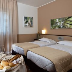 Astoria Palace Hotel фото 7