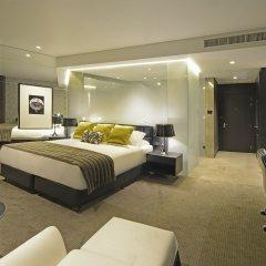 Отель Amman Rotana Иордания, Амман - 1 отзыв об отеле, цены и фото номеров - забронировать отель Amman Rotana онлайн комната для гостей фото 3
