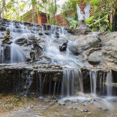 Отель Aquamarine Resort & Villa фото 7