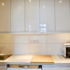 Отель 1 Bedroom Apartment in Brighton Великобритания, Брайтон - отзывы, цены и фото номеров - забронировать отель 1 Bedroom Apartment in Brighton онлайн в номере фото 2