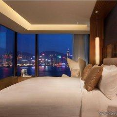 Hotel ICON комната для гостей фото 5