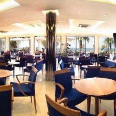 Отель Maritim Испания, Курорт Росес - отзывы, цены и фото номеров - забронировать отель Maritim онлайн питание