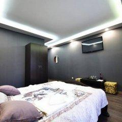 Мини-отель Диана на Академической спа