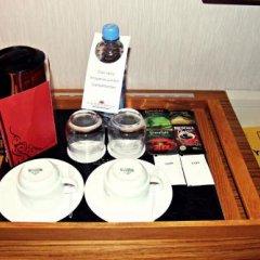 Гостиница Grand Nur Plaza Hotel Казахстан, Актау - отзывы, цены и фото номеров - забронировать гостиницу Grand Nur Plaza Hotel онлайн удобства в номере