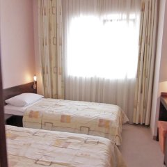 Hotel As комната для гостей фото 5