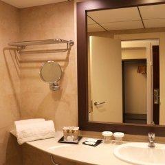Отель Golden Port Salou & Spa ванная фото 2