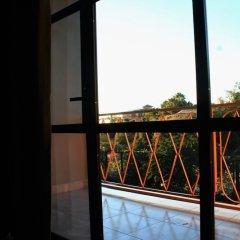 Отель AR Luxury Suites Мексика, Сан-Хосе-дель-Кабо - отзывы, цены и фото номеров - забронировать отель AR Luxury Suites онлайн балкон