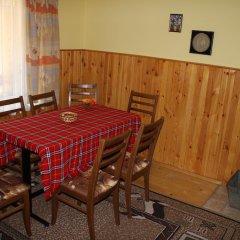 Отель Villa Petleto Болгария, Чепеларе - отзывы, цены и фото номеров - забронировать отель Villa Petleto онлайн в номере фото 2