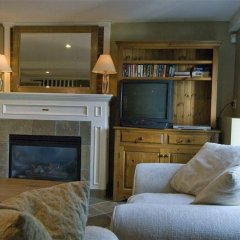 Отель Hycroft Suites Канада, Ванкувер - отзывы, цены и фото номеров - забронировать отель Hycroft Suites онлайн интерьер отеля фото 2