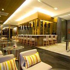 Отель Welcome World Beach Resort & Spa Таиланд, Паттайя - отзывы, цены и фото номеров - забронировать отель Welcome World Beach Resort & Spa онлайн питание