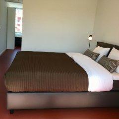 Апартаменты Viadukt Apartments комната для гостей фото 5
