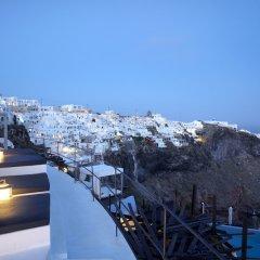 Отель Honeymoon Petra Villas фото 11