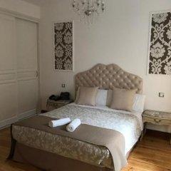 Отель Hostal Central Palace Madrid фото 15