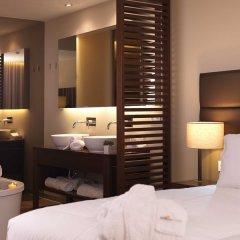 Отель Iberostar Lagos Algarve сауна