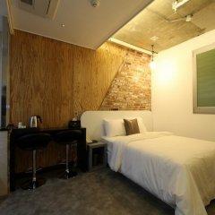 Отель Sintra Tourist Hotel Южная Корея, Сеул - отзывы, цены и фото номеров - забронировать отель Sintra Tourist Hotel онлайн комната для гостей фото 2