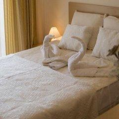 Отель Royal Dreams Complex Солнечный берег комната для гостей