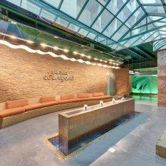 Отель Al Khoory Executive Hotel ОАЭ, Дубай - - забронировать отель Al Khoory Executive Hotel, цены и фото номеров фото 9